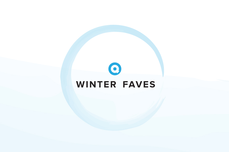 Q Winter 2015 Playlist
